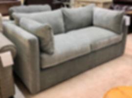 Sleeper Sofa Full Size Gray.jpg