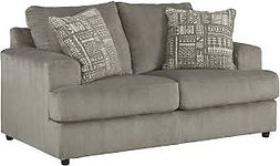 ashley loveseat 9510335