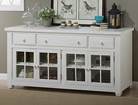 Accent cabinet tv stand 648-66 madaket w