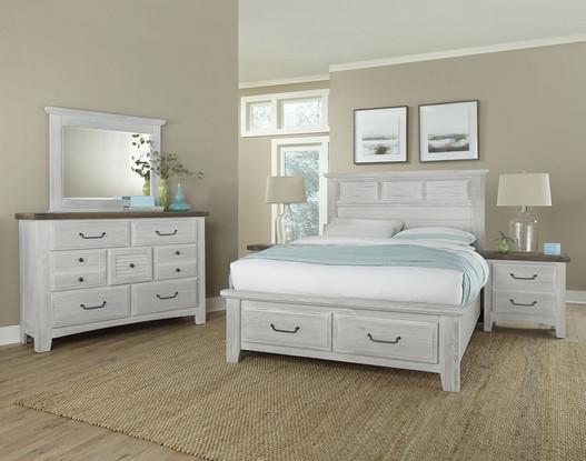 Bedroom Vaughan Bassett Sawmill.jpg
