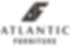 Atlantic furniture logo.webp