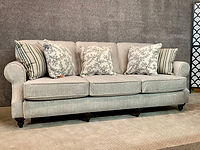 England Furniture Living Room Sofa
