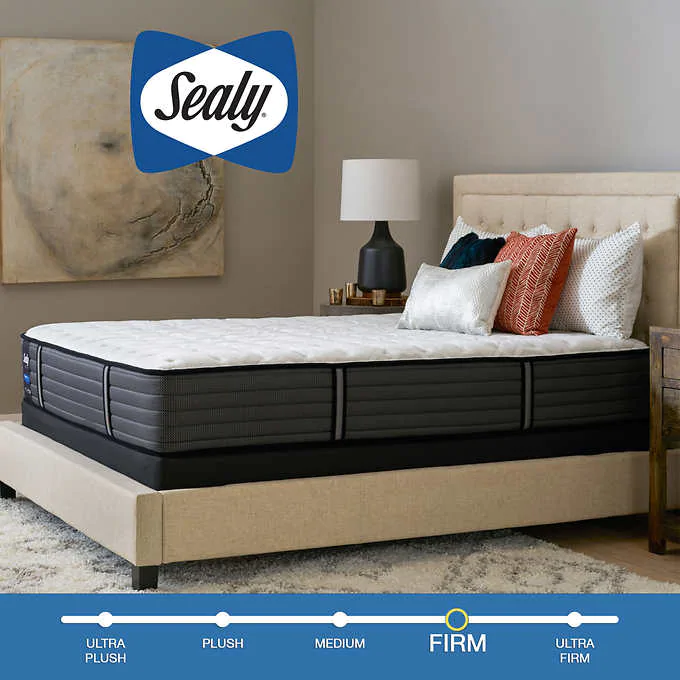 sealy mattress 3.webp