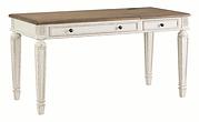1 Ashley Furniture Desk H743-134-DWN-ANGLE-SW-P1-KO.jpg