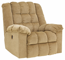 Ashley Power Recliner 81103-98.webp
