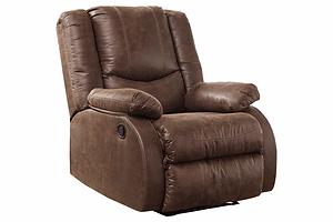 Ashley 6030529 recliner