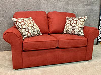 England Furniture Love Seat