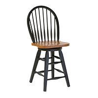 Dining SM024T 24 swivel bar stool.jpg