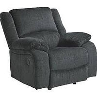 7650425 ashley furniture rocker recliner
