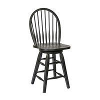 Dining SM023B 24 swivel bar stool.jpg