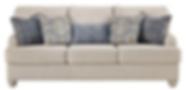 Living Room Sofa Traemore Sofa 2740338.p