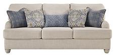 Living Room Sofa Traemore Sofa 2740338.png