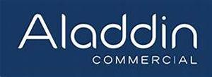 Logo aladdin commercial.jpg