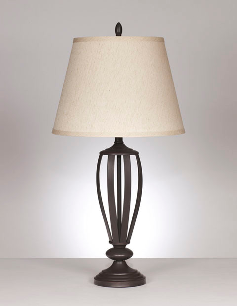 w lamp ashley.jpg