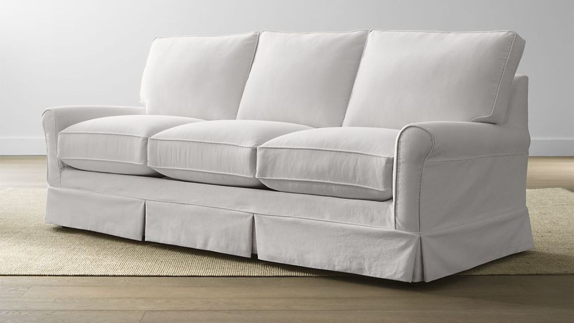 slip covered sofa.jpg