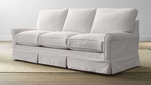 slip covered sofa.jpg