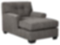 Aslen Chaise Lounge Chair