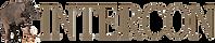 intercon logo.png