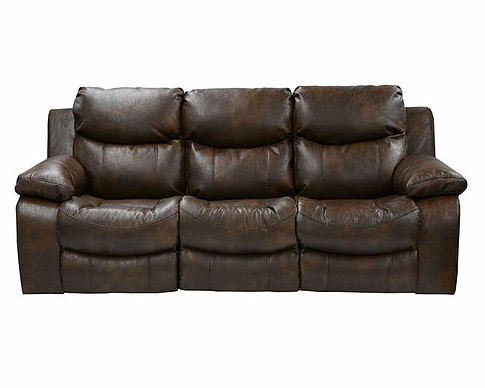 reclining sofa_edited.jpg