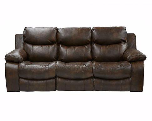 reclining sofa_edited.jpg