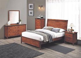 Harvest Bedroom Collection (2).jpg