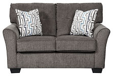 Sofas Love Seats Chairs Trenton Furniture