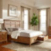 Intercon furniture.jpg
