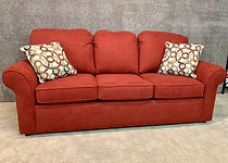 England Sofa Living Room Furniture