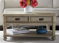 Coffee Table 8817-01 Null Furniture.jpg