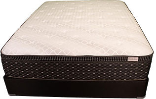 Glastonbury Plush Mattress.jpg
