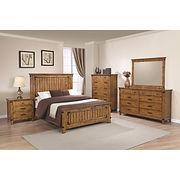 Coaster Company Bedroom Furniture
