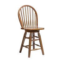 Dining SM023TB 24 Swivel bar stool.jpg