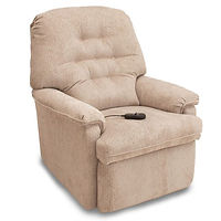 Franklin Lift Chair 3416 - 8334-08 $899.
