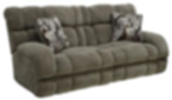 Catnapper Reclining Sofas and Chairs