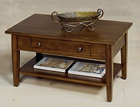 Coffee table 1900-00LW null.jpg