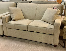 Lancer Sleeper sofa twin size.jpg