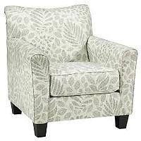 ashley chair 3020121
