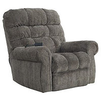 Ashley Ernestine Lift Chair - Recliner C