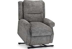 Franklin Lift Chair - Recliner with heat an