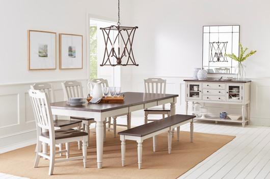 Jofran Table.jpg