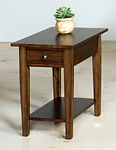 End table 1900-05LW Null.jpg
