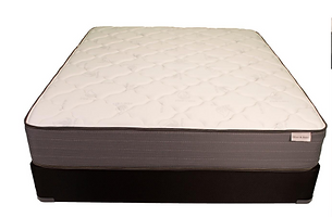Leeds Mattress Merrill Furniture
