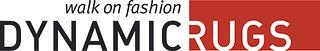 dynamic rugs logo.jpg