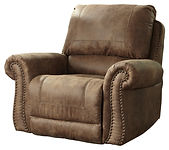 Living room recliner larkinhurst.jpg