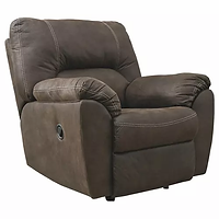 Ashley 2780225 Rocker Recliner
