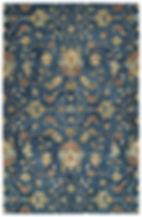 area rug one.jpg