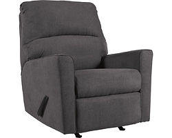 ashley rocker recliner 1660125.jpg