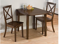 Dining Jofran 342 Set.jpg
