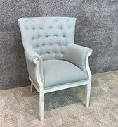 Jofran Accent Chair