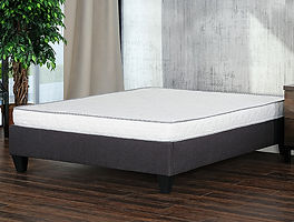 Luna Comfort Firm foam mattress.jpg